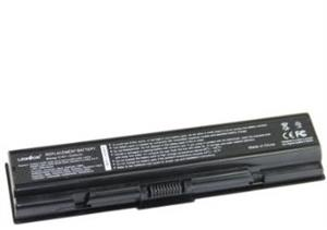 TOSHIBA Satellite A205 6Cell Battery